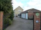 5 bed Detached home for sale in Caister on Sea...