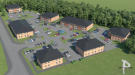 property for sale in Beacon Park, Gt Yarmouth, Great Yarmouth , Norfolk
