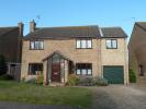4 bed Detached house for sale in Hopton on Sea...