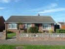 3 bed Detached Bungalow in Caister on Sea...