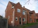 4 bedroom Detached house for sale in Acle, Norfolk