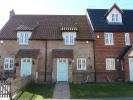 2 bedroom Terraced home in Winterton on Sea...