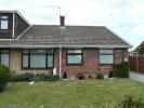 Semi-Detached Bungalow in Caister on Sea...