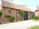semi detached property for sale in Mulbarton, Norfolk