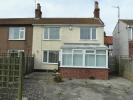 2 bedroom semi detached home in Caister on Sea...