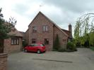 Hemsby Detached house for sale