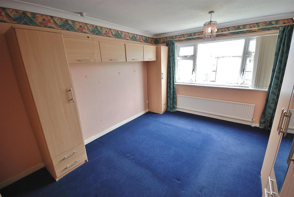 4 Bedroom Detached House For Sale In Quaker Lane Spalding Pe11