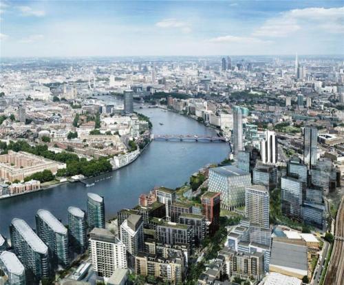 River Light river.jp