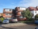 Apartment to rent in Henley Grove Court...