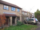2 bed semi detached home to rent in New Road, Stoke Gifford