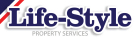 Lifestyle Property Services, Bradley Stoke