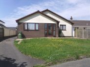2 bedroom Detached Bungalow to rent in Bradworthy, Holsworthy