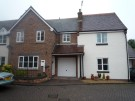 semi detached property to rent in The Coach Houses...