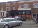 Bar / Nightclub to rent in Moseley Road...