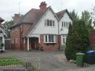semi detached house to rent in New Road...
