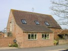 1 bed Apartment in Netherstead Manor Morton...
