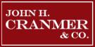 John H Cranmer & Co, Henley In Arden logo