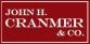 John H Cranmer & Co, Henley In Arden