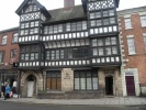 1 bed Flat in St Edward Street, Leek...