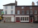 Apartment in 16 Market Place, Leek