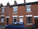 2 bedroom Terraced home in Victoria Street, Leek...