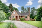 4 bedroom Detached Bungalow for sale in Westwood Road, Leek...