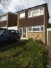 2 bed Detached home for sale in Hillside Drive, Leek...