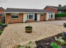Detached Bungalow for sale in Valley Drive, Leek...