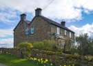 4 bed Detached property for sale in Moorland View Farm...