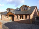 5 bedroom Detached home for sale in Westwood House...