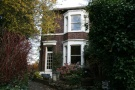 Westwood Road semi detached house for sale