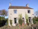 Detached house for sale in Ivy House Farm...