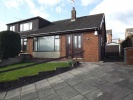 Semi-Detached Bungalow to rent in Marlborough Crescent...
