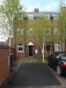 semi detached property in Barngate Street...