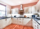 semi detached home for sale in Spencer Avenue, Leek...