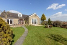 School Lane Detached Bungalow for sale