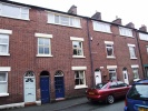 Town House in King Street, Leek...