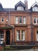 3 bed Terraced house to rent in 29a Queen Street, Leek...