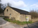 property for sale in Brook Lane, Endon, Stoke On Trent