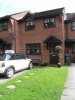 3 bedroom Town House in Orchard Gardens, Leek...