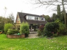 3 bed Detached home for sale in Clay Lake, Endon...