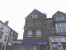 Apartment to rent in Scarsdale Place, Buxton...
