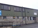 property to rent in Staden Lane Business Park, Staden Lane, Buxton, Derbyshire