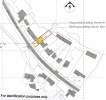Armshead Road Land for sale