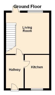 Ground Floorplan(1)