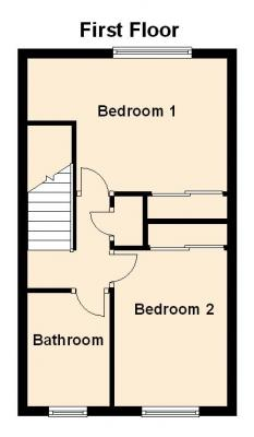 First Floorplan(1)