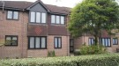 Flat for sale in Holland Road, West Totton