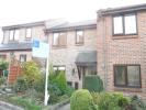 2 bedroom property to rent in CLARO MEWS ...