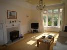 2 bed Flat in PARK DRIVE, HARROGATE...