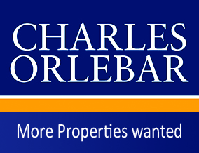 Get brand editions for Charles Orlebar Estate Agents, Higham Ferrers - Sales